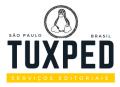 Tuxped Serviços Editoriais